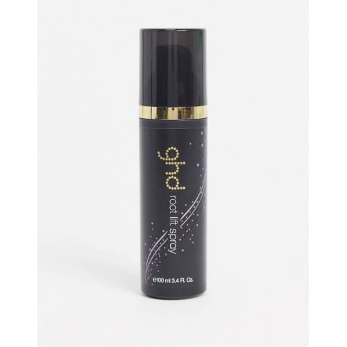 ghd – Root Lift – Spray-Keine Farbe No Size