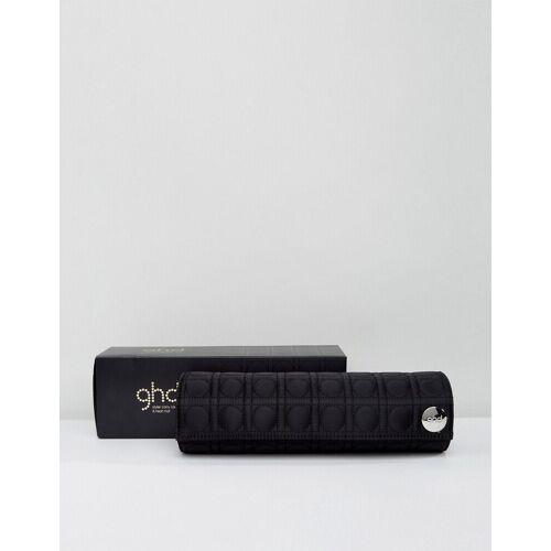 ghd – Schwarze Heizmatte-Keine Farbe Einheitsgröße