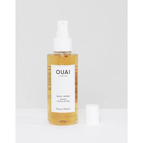 Ouai – Lockenspray, 150 ml-Keine Farbe No Size