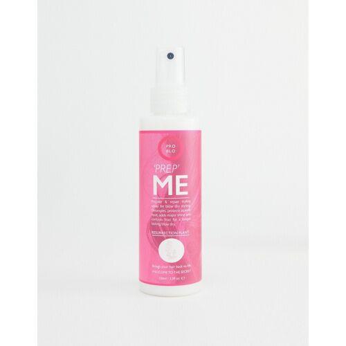 Pro Blo Group – PrepME – Haartrocknungscreme-Keine Farbe No Size