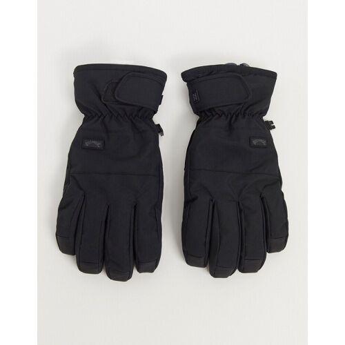 Billabong – Kera – Handschuhe in Schwarz S