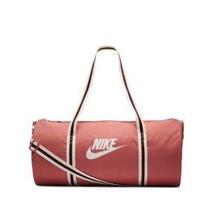 Nike – Sporttasche in Rosa No Size