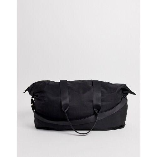 ASOS DESIGN – Lässige Tasche-Schwarz no size