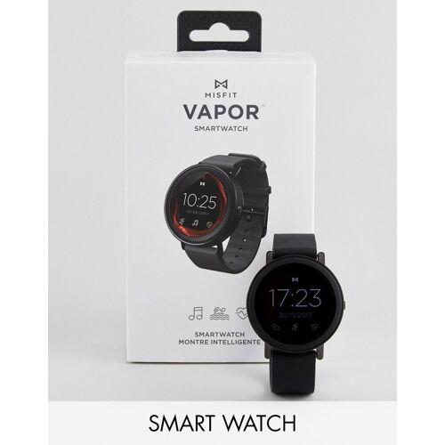 Misfit – MIS7000 Vapor – Smartwatch in Schwarz-Weiß No Size