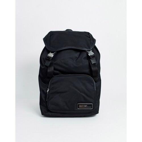 Calvin Klein – Primary – Schwarzer Rucksack No Size