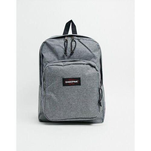 Eastpak – Finnian – Rucksack in Grau One Size