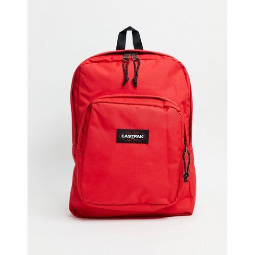 Eastpak – Finnian – Rucksack in Rot One Size