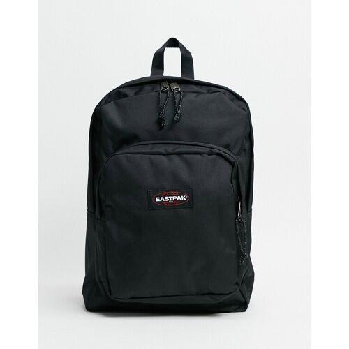 Eastpak – Finnian – Rucksack in Schwarz One Size
