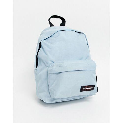 Eastpak – Rucksack in sportlichem Blau No Size