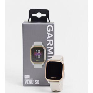 Garmin Venu Sq – Unisex-Smartwatch 010-02426-11-Neutral No Size