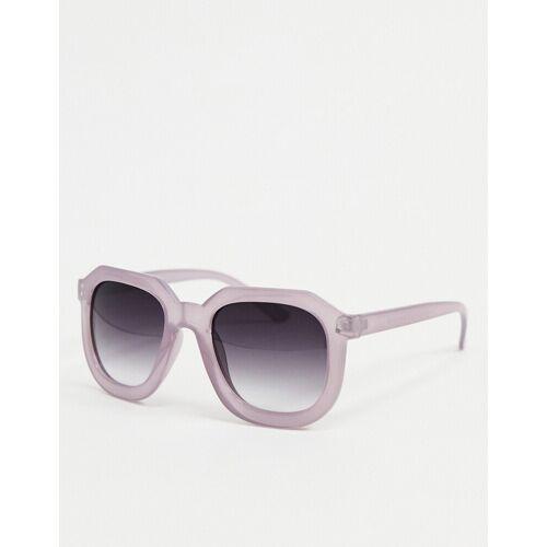 AJ Morgan – Sonnenbrille in Rosa No Size