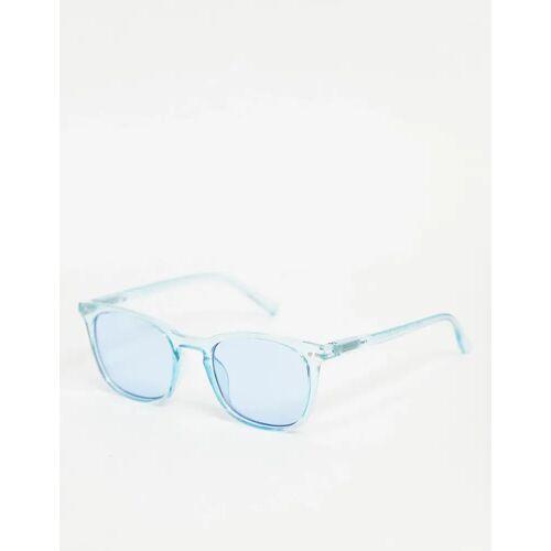 AJ Morgan – Sonnenbrille in Blau No Size