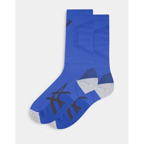 ASICS – Socken in Blau XS