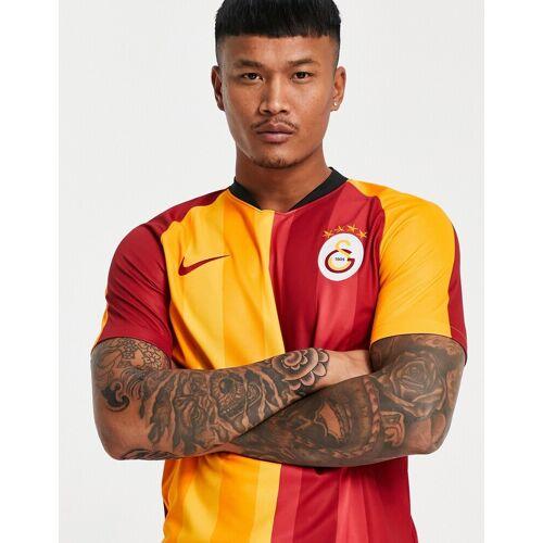 Nike – Galatasaray – Fußballtrikot-Rot L