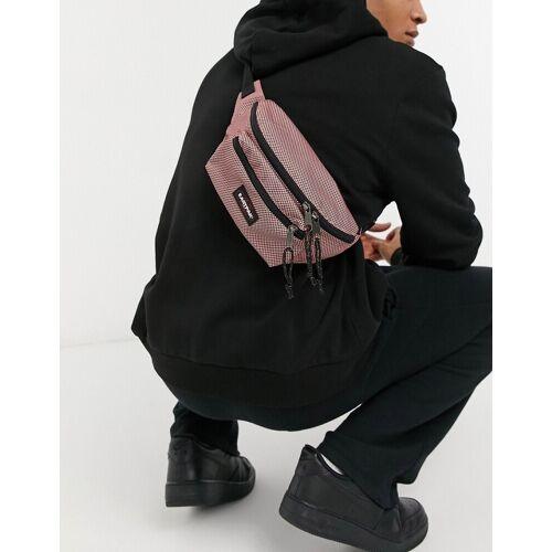 Eastpak – Doggy Bag – Gürteltasche-Rot No Size