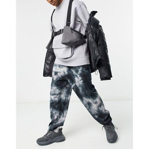 7X SVNX – Tasche mit Gurtzeug-Beige No Size