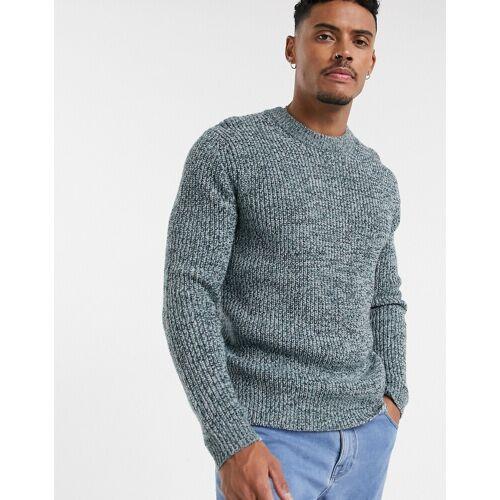 Topman – Hellblauer Pullover XL