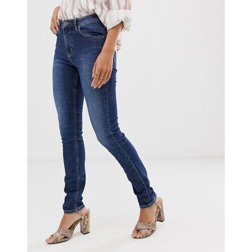 Sass & Bide – Sahara – Jeans-Blau W25
