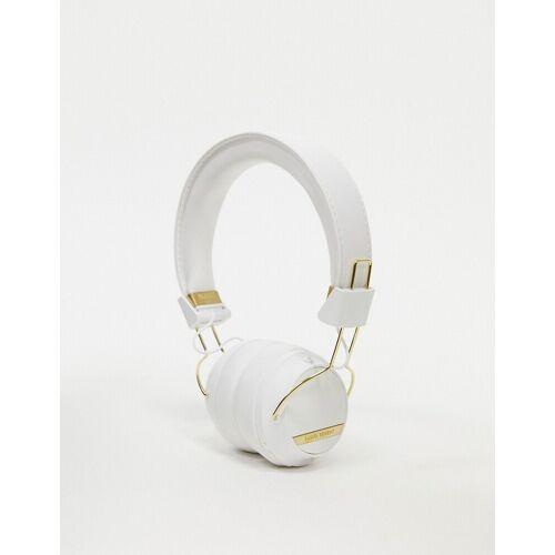 Sudio – Regent II – Schnurlose, ohrenbedeckende Kopfhörer in Weiß-Keine Farbe No Size