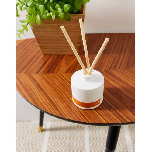 WXY. – Om. – Bamboo Leaf & Neroli – Duftstäbchen, 100 ml-Mehrfarbig No Size