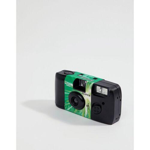 Fujifilm – Einmalkamera für 27 Aufnahmen-Mehrfarbig No Size