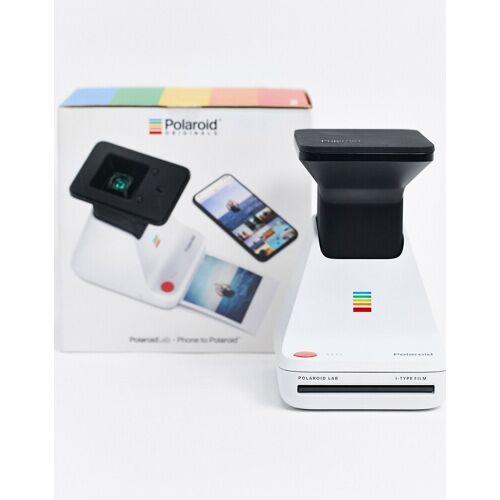Polaroid – Lab – Instant-Drucker in Weiß-Keine Farbe No Size