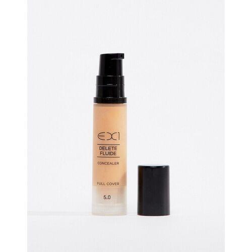 EX1 Cosmetics EX1 – Flüssiger Concealer-Bronze No Size