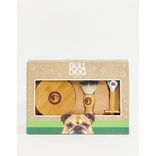 Bulldog – Razor Routine – Rasier-Set-No colour No Size