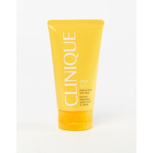Clinique – After-Sunlotion mit Aloe Vera 150 ml-No colour No Size