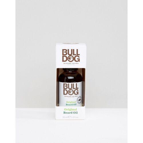Bulldog Original – Bartöl, 30ml-Mehrfarbig No Size