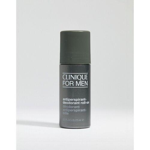 Clinique For Men – Roll-On Deodorant, 75ml-Keine Farbe No Size