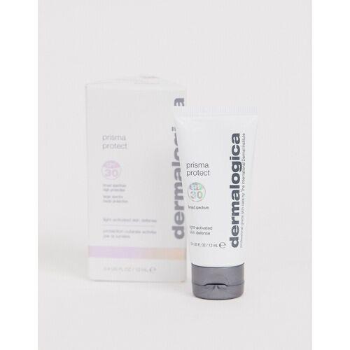 Dermalogica – Prisma Protect – Sonnenschutz mit LSF 30, 12 ml-Keine Farbe No Size