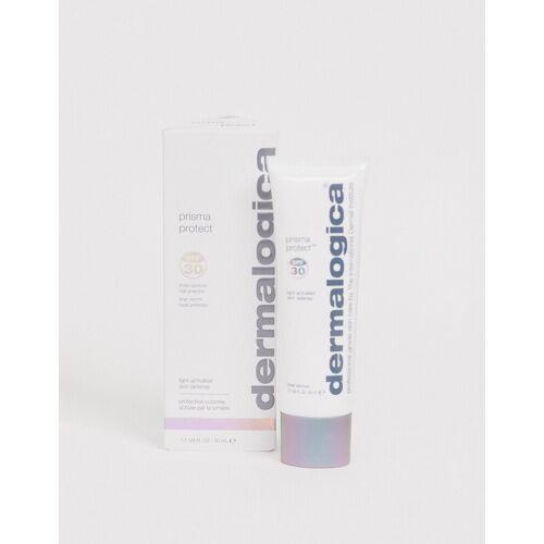 Dermalogica – Prisma Protect – Sonnenschutz mit LSF 30, 50 ml-Keine Farbe No Size