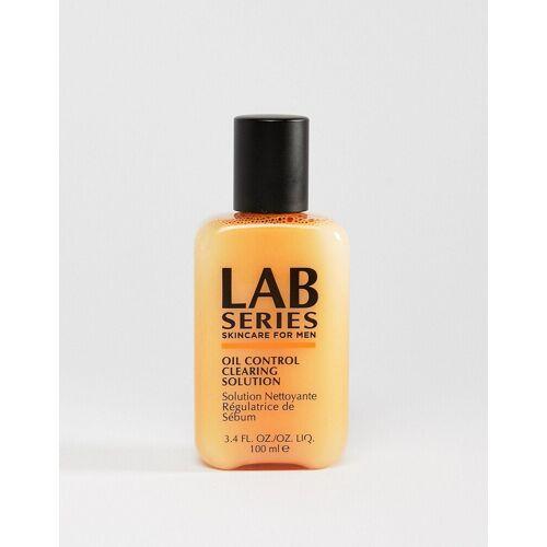 Lab Series – Oil Control – Reinigung zur Porenreinigung-Keine Farbe No Size