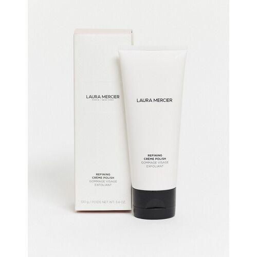 Laura Mercier – Porenverfeinernde Creme-Keine Farbe No Size