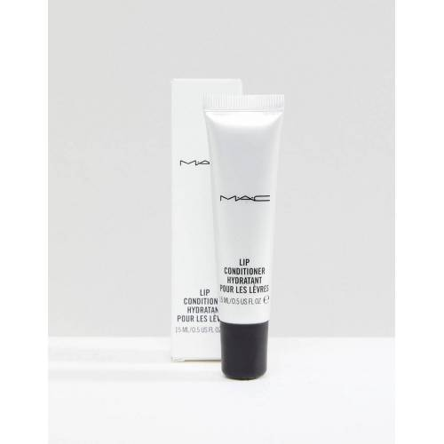MAC – Lippenpflege-Keine Farbe No Size