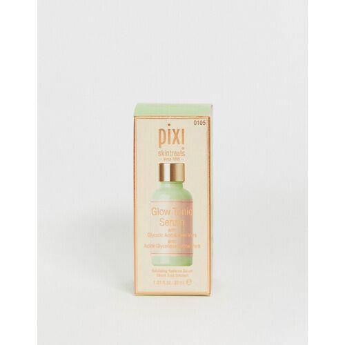 Pixi – Glow Tonic Serum-Keine Farbe No Size