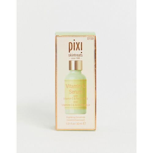 Pixi – Vitamin-C-Serum-Keine Farbe No Size