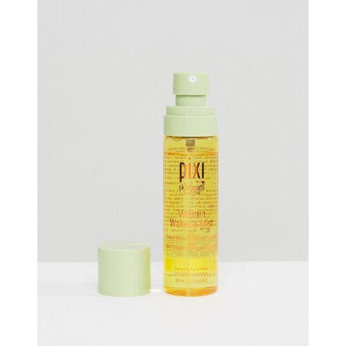 Pixi – Vitamin Wakeup – Sprühnebel-Keine Farbe No Size