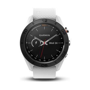Garmin Smartwatch Golf-Uhr Approach® S60, 40-32-6068