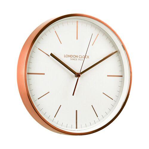 London Clock Wanduhr 1102