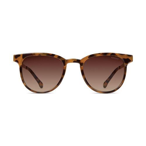 Komono Sonnenbrille Fancis KOM-S2260