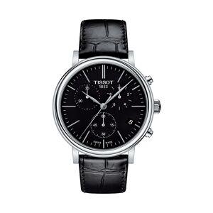 Tissot Chronograph Carson Premium T1224171605100