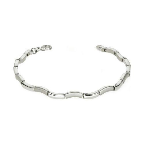 Boccia Armband 0370-01