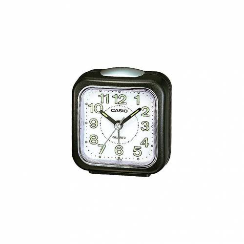 Casio Wecker Wake Up Timer TQ-142-1EF