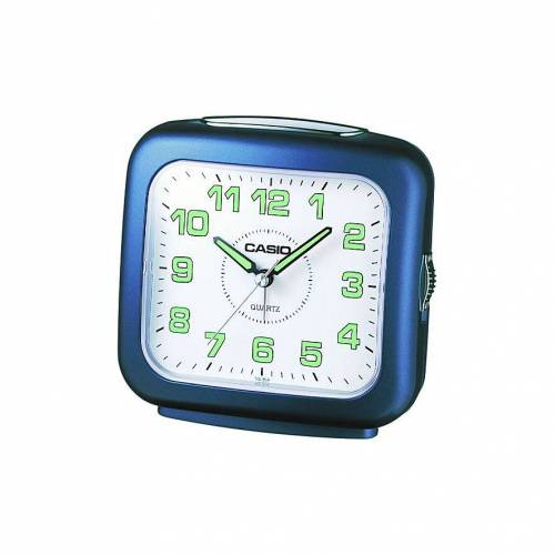 Casio Wecker Wake Up Timer TQ-359-2EF