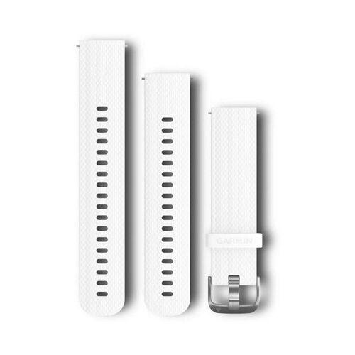 Garmin Kunststoffband Vivo HR 40-34-6085