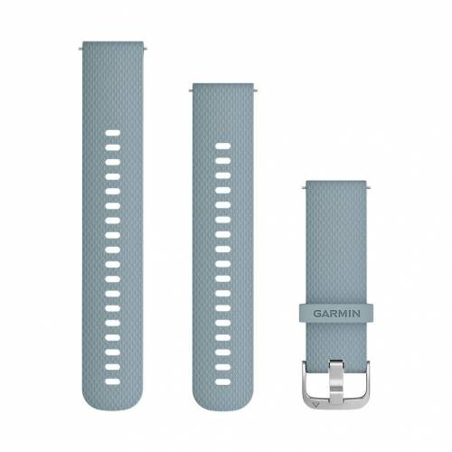 Garmin Kunststoffband Vivo HR 40-37-2108