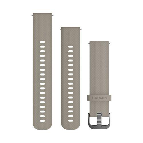 Garmin Kunststoffband Vivo HR 40-37-2111