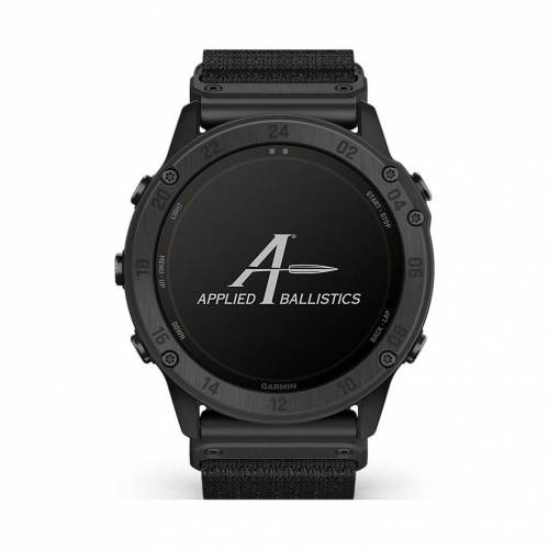 Garmin Smartwatch 010-02357-51